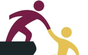 coaching leadership programs