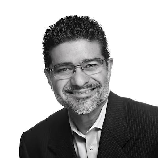 Guillermo Mendoza