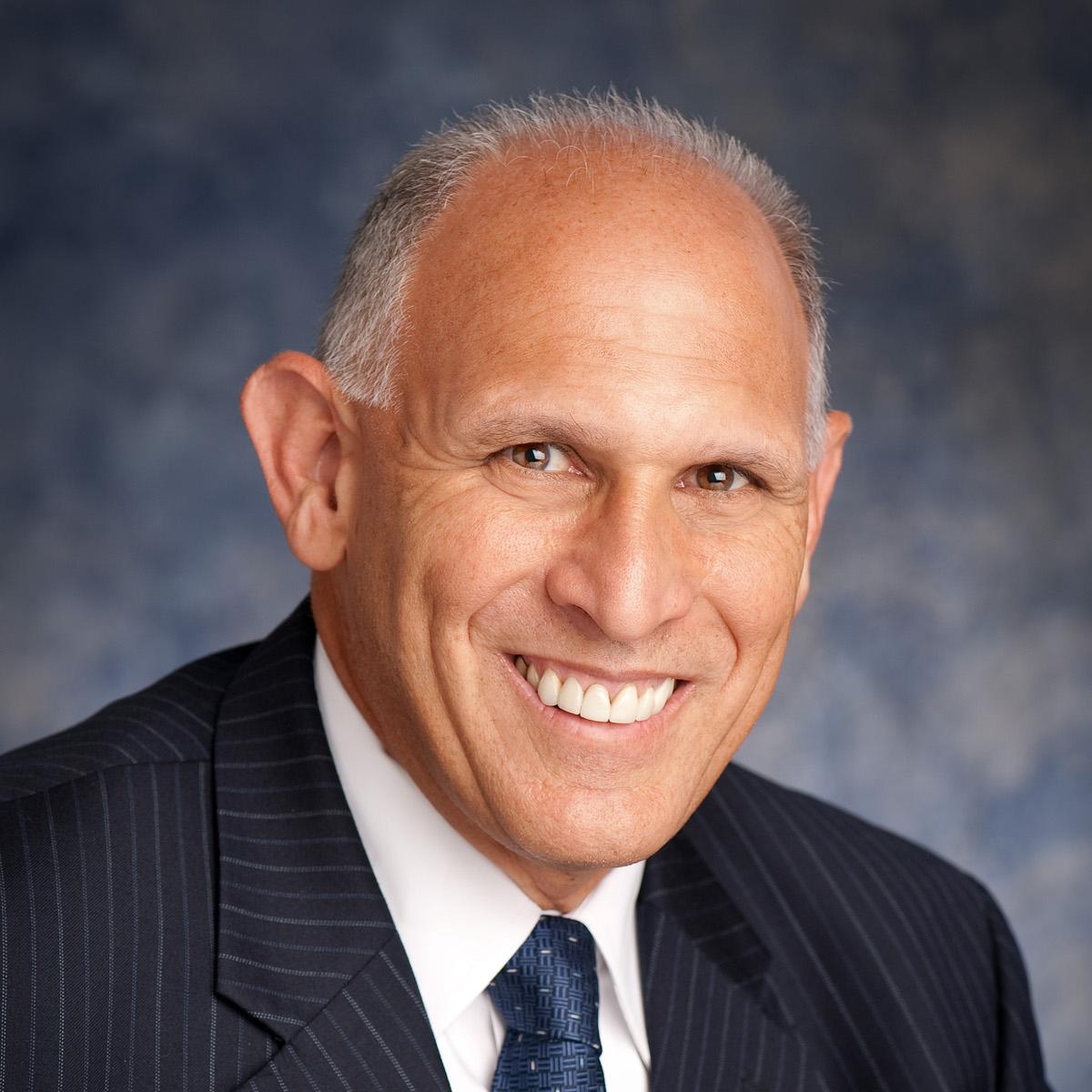 Michael W. Kublin