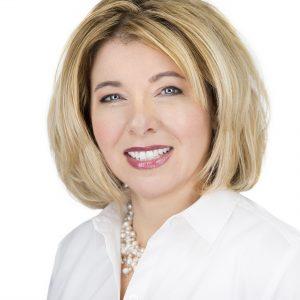 Samantha Tassone