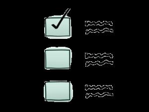 illustration-action-plan-300×225