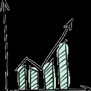 illustration-bar-line-graph-300×300
