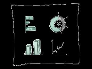 illustration-dashboard-300×225