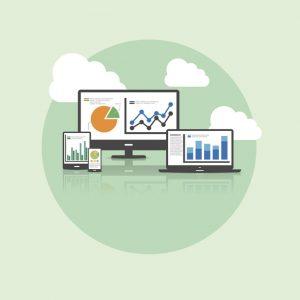 Online coaching software
