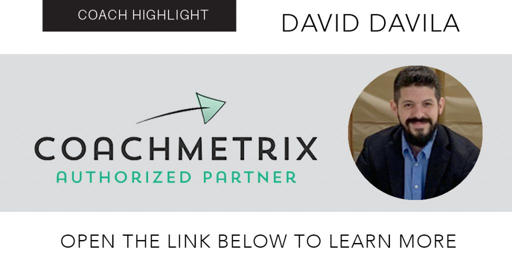 David Davila